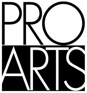 Pro Arts Open Studios Show